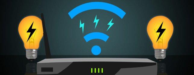 power-over-wifi-644x250[1]