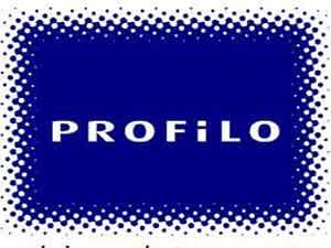 profilo1