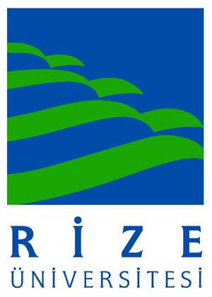 rize_universitesi_logosu