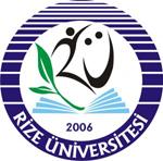 rtu-logo