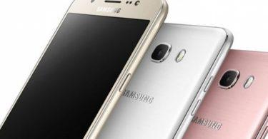 samsung-un-iki-yeni-telefonu-galaxy-j2-2016-ve-j-max-tanitildi-705x290[1]