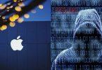 Apple'i Tehdit Eden Türk Hacker Haklı Çıktı