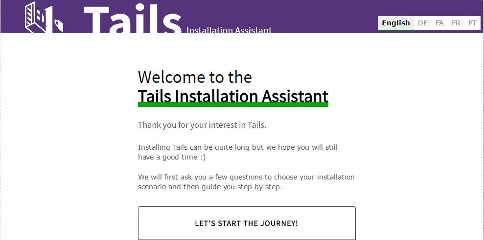 talis-web-page[1]