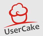 usercake