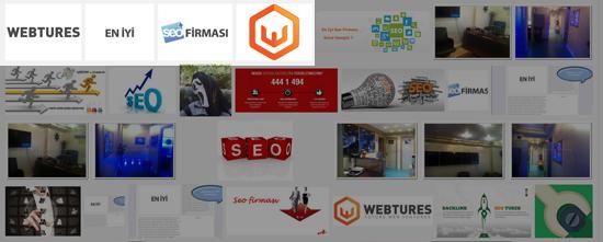 webtures-en-iyi-seo-firmasi