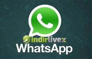 whatsapp-indir-300x194