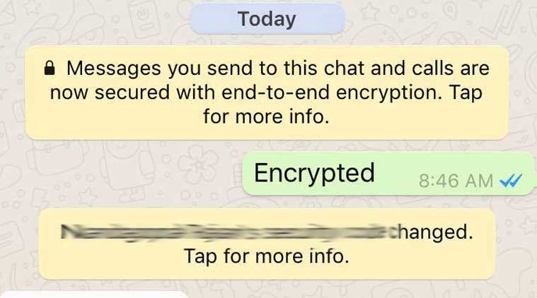 whatsapp_encryption_1_new[1]