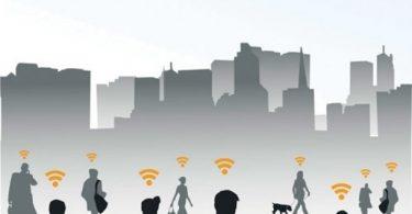 wi-fi-hizinizin-yavaslamasina-neden-olabilecek-4-sorun-ve-cozumu-640_640x360[1]