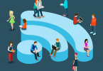 wifi-10x10-FB[1]