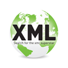 wordpress-xml