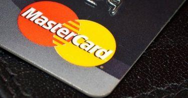 yillarin-mastercard-logosu-mobil-caga-uymadigi-icin-degistirildi-705x290[1]
