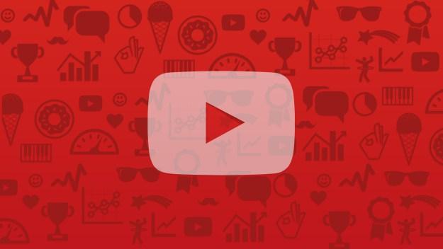 youtube-ads[1]