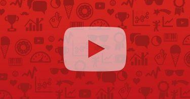 youtube-video-duzenleme-puf-manset_640x360[1]