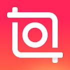 2021 En İyi Video Düzenleme Uygulamaları ! 2
