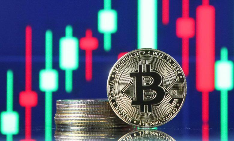 Bitcoin Fiyatında Büyük Düşüş, Piyasa Alt Üst Oldu 1