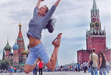 Rusça Öğrenmeniz İçin Önemli Nedenler 1