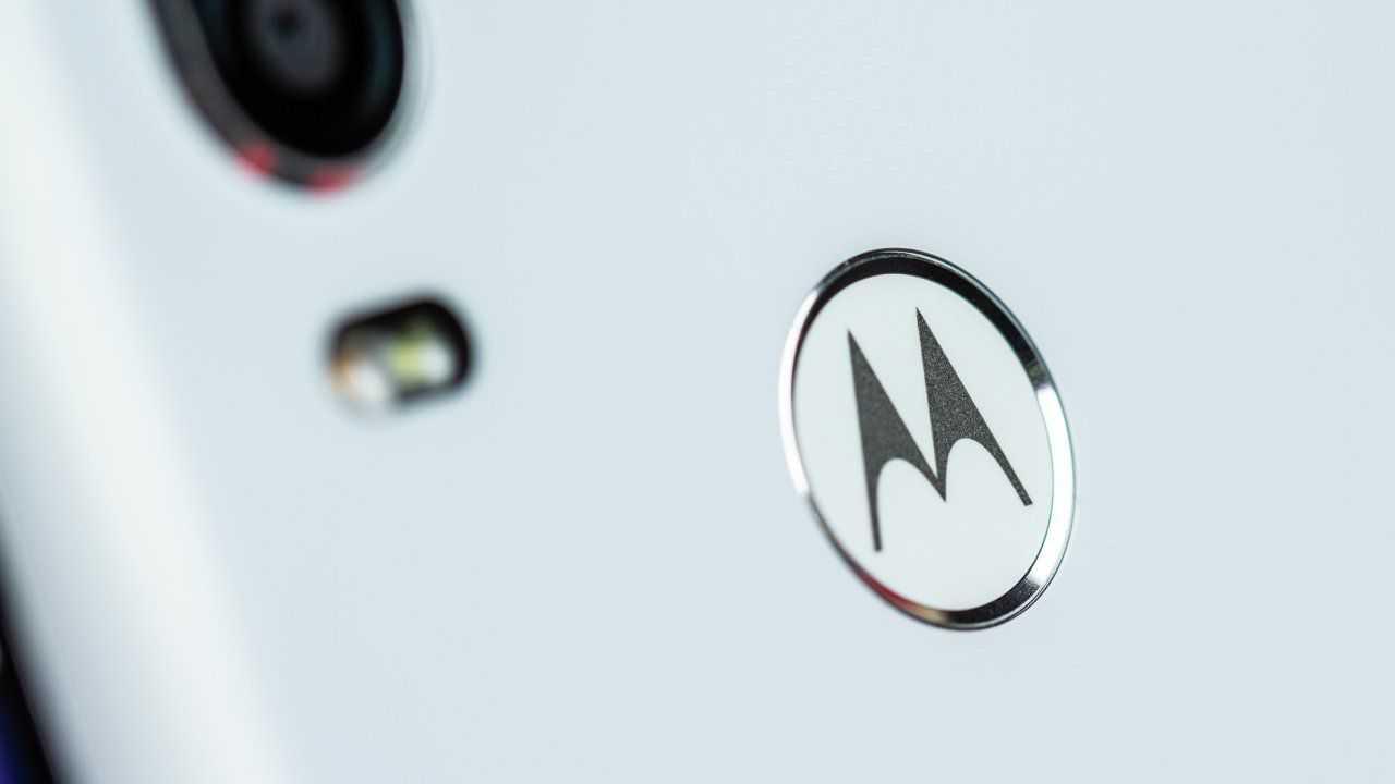 Teknik Özellikleri Sızdırılan Moto G60 Ve Moto G40 Fusion Sızdırıldı! 3