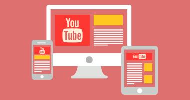 YouTube Tüm Videolara Reklam Zorunluluğu Getirecek! 1