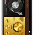 2021 Android İçin En İyi Müzik Çalar Uygulamaları ! 5