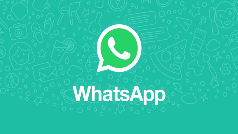 WhatsApp'ta Silinen Fotoğraflar Nasıl Geri Getirilir ? 1