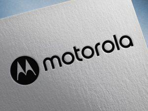 Teknik Özellikleri Sızdırılan Moto G60 Ve Moto G40 Fusion Sızdırıldı! 1