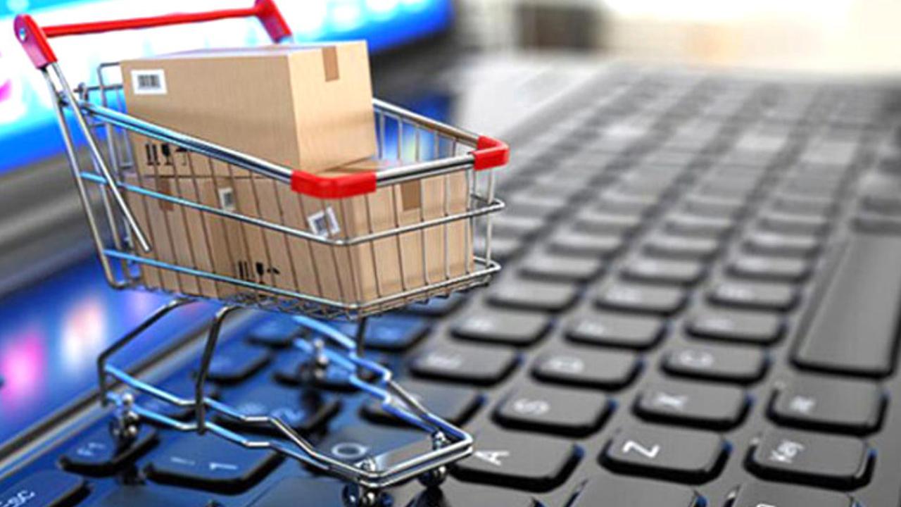 E-ticaret Sitelerinde Sahte İndirimlere Düzenleme Yolda 1