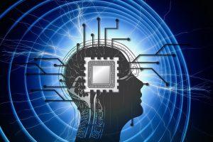 İnsan Beyni İle Bilgisayar Kablosuz Olarak Birbirine Bağlandı! 1