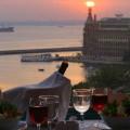 Sidonya Hotel - Anadolu Yakasındaki Oteller 1
