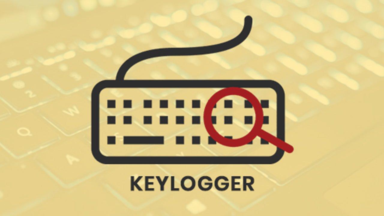 Keylogger Nedir? 1