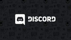Discord iOS Kullanıcılarını Engelliyor! 1