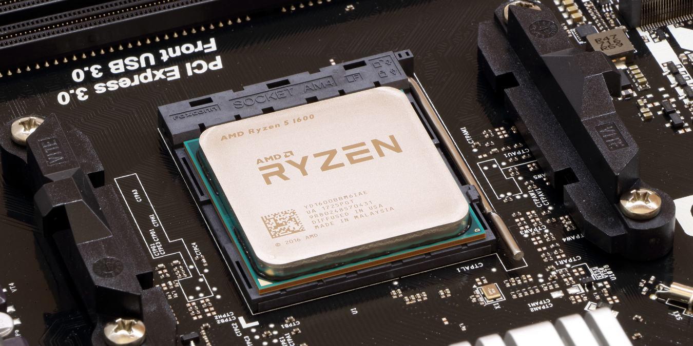 Windows 11 İle Çalışacak Tüm Intel Ve AMD CPU'ları Hangileridir? 2