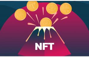 NFT Nedir? NFT Hakkında Her Şey! 1