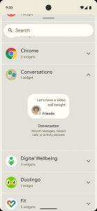 Android 12 Geliyor! Google I/O 2021 Etkinliği İçin Tarih Verdi! 2