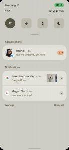Android 12 Geliyor! Google I/O 2021 Etkinliği İçin Tarih Verdi! 5