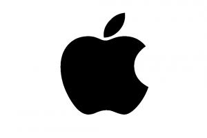 iPhone 13 Pro İçin Yeni İddialar Gündemde 1