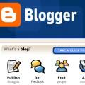Bloggere Mahkeme Kararı 1