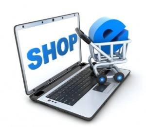 Türkiye'nin Popüler E-Ticaret Siteleri 1