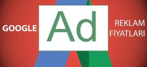 Google Reklamları Nasıl Verilir 1