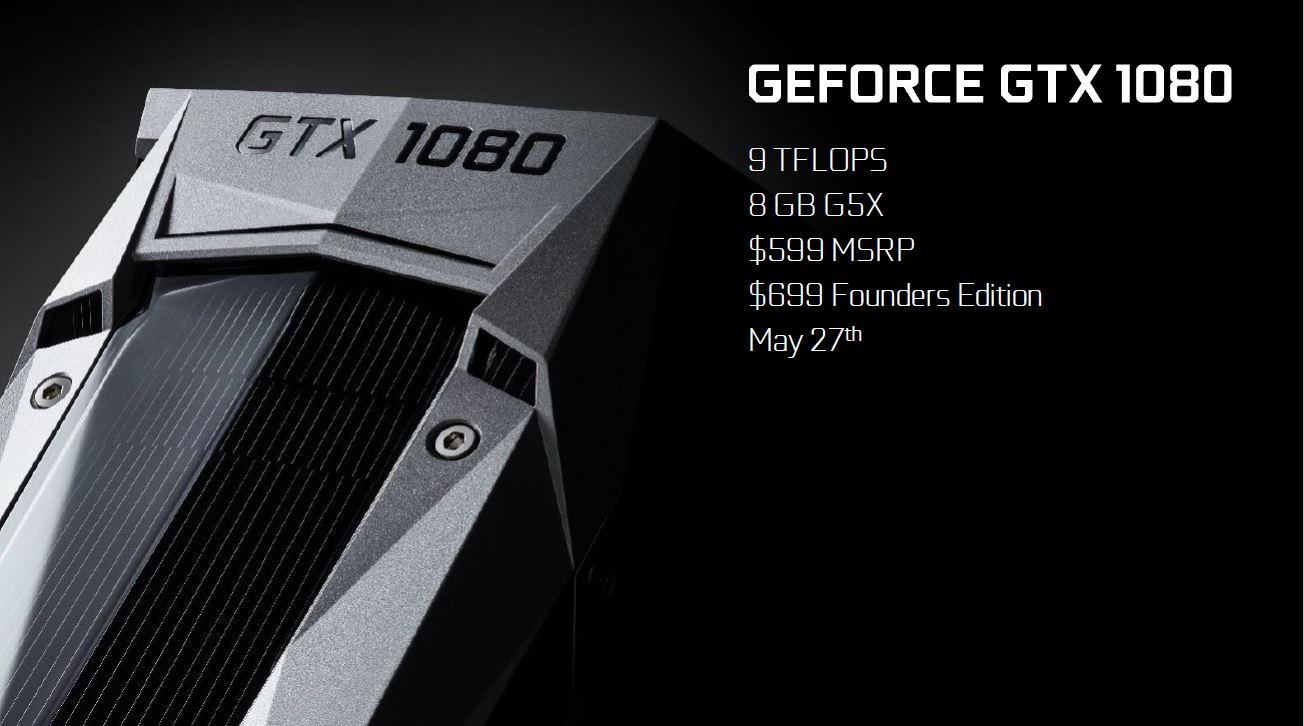 GTX-1080-fiyat[1]