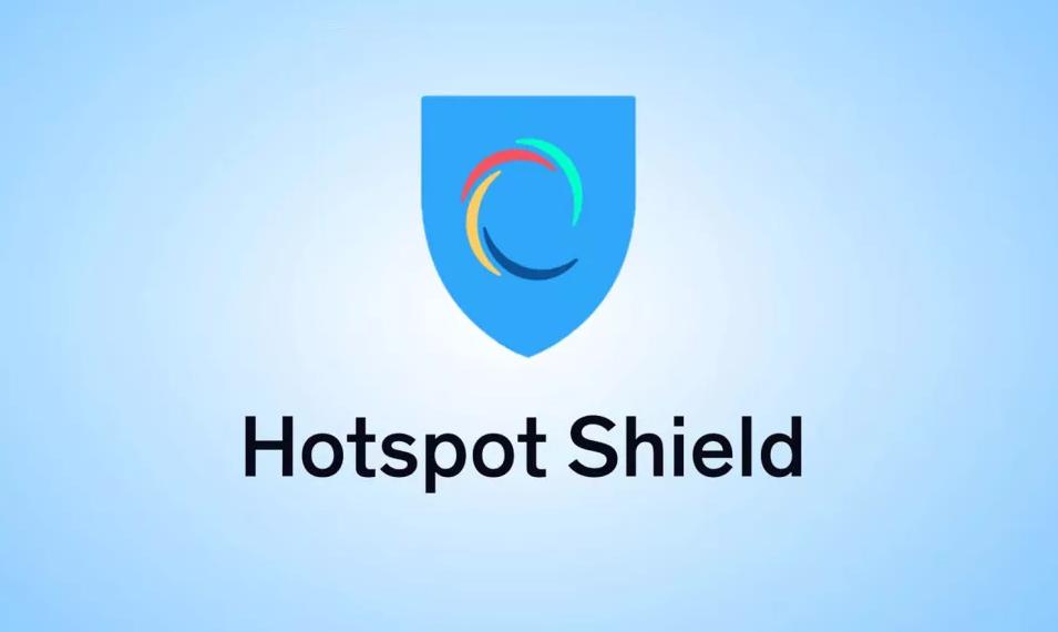 2021 Android İçin En İyi VPN Uygulamaları ! 10