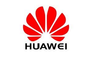 Huawei Ads Yeni İş Birliği Programını Duyurdu! 1
