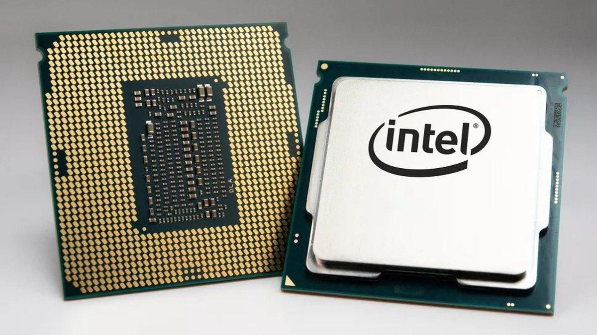 Windows 11 İle Çalışacak Tüm Intel Ve AMD CPU'ları Hangileridir? 1