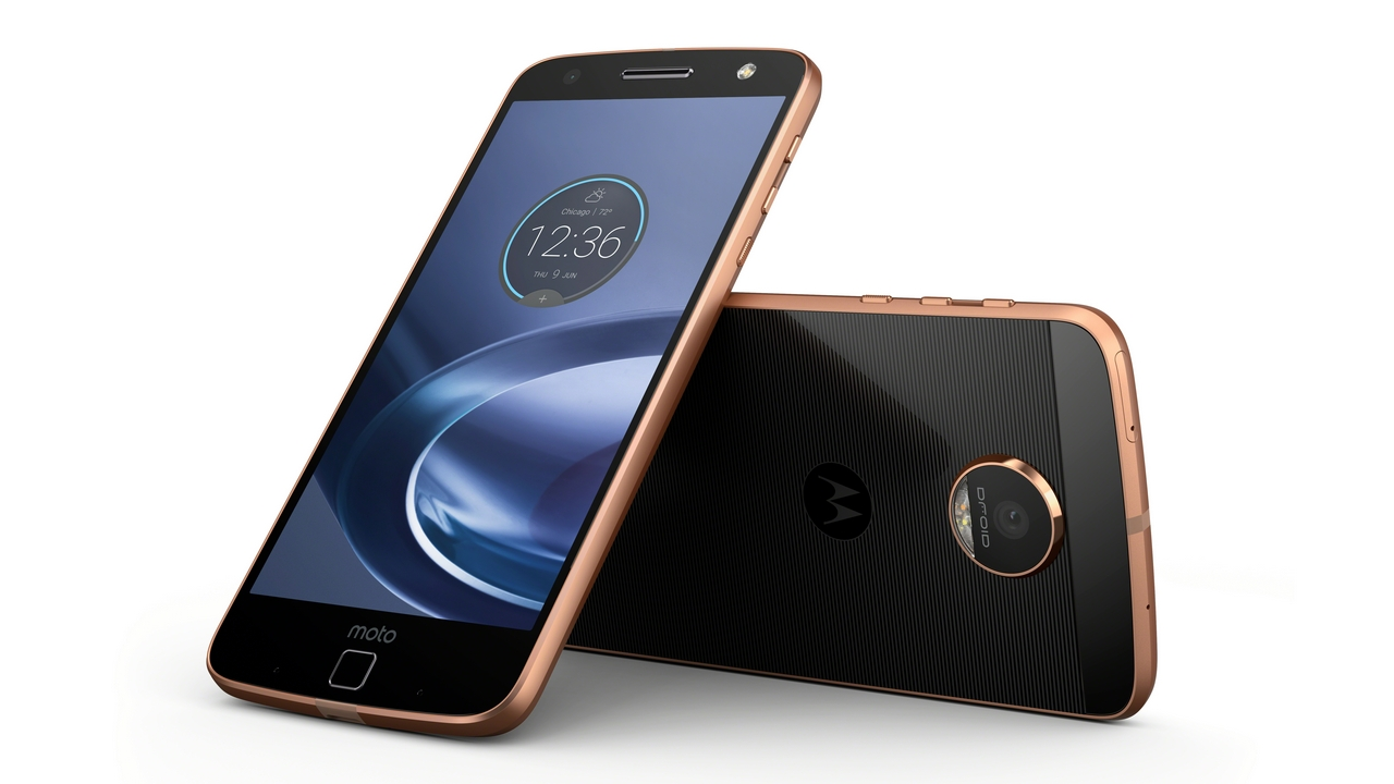 Motorola-Moto-Z-Force-Droid-Edition-Front-Back-Combo[1]