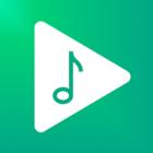 2021 Android İçin En İyi Müzik Çalar Uygulamaları ! 8