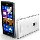 Nokia Lumia 925-140x140