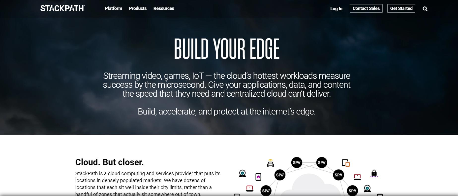 WordPress İçin En İyi CDN Servisleri 2
