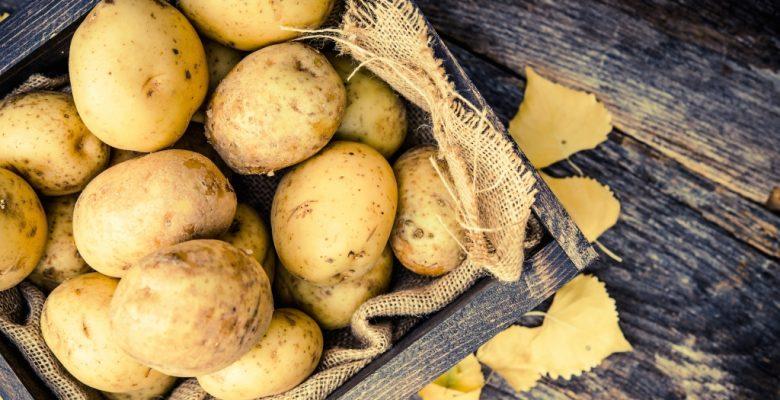 Patates Diyeti Nasıl Yapılır? 1