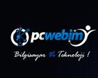 Pc-Webimm