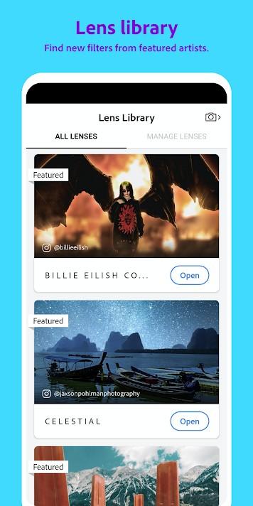 Yapay Zeka Destekli Mobil Photoshop Nasıl İndirilir? 6