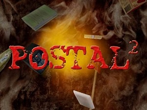 Postal 2 Oyunu İnceleme ve Download 1